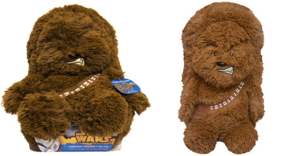 star-wars-chewbacca-14-hideaway-pet