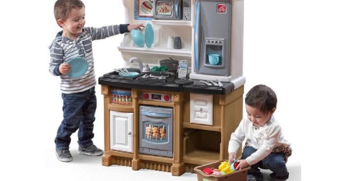 step-2-kitchen