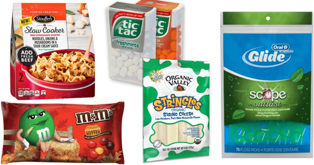 stouffers-tictac-organic-valley-and-more