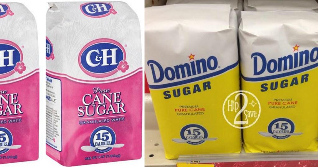 sugar-walgreens