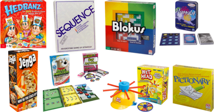 target-board-games