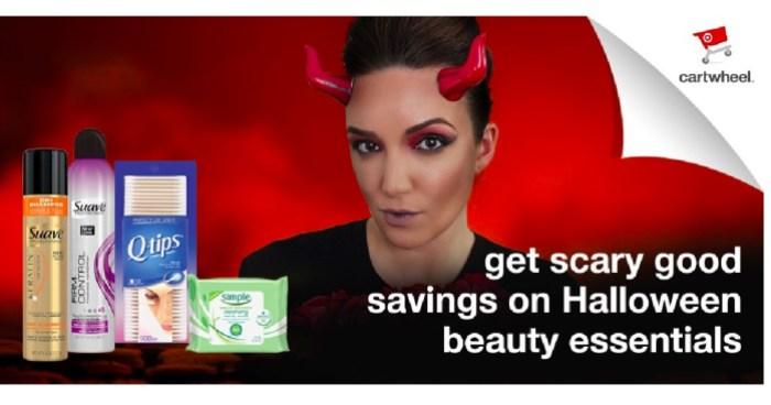 target-cartwheel-beauty-savings