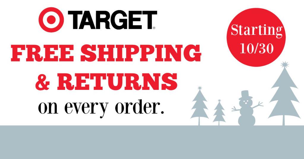 target-free-shipping1
