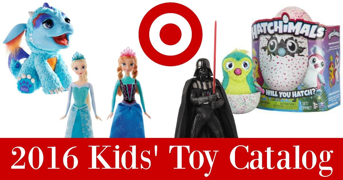 target-toy-catalog