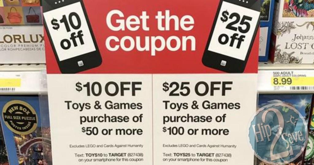 target-toy-offer