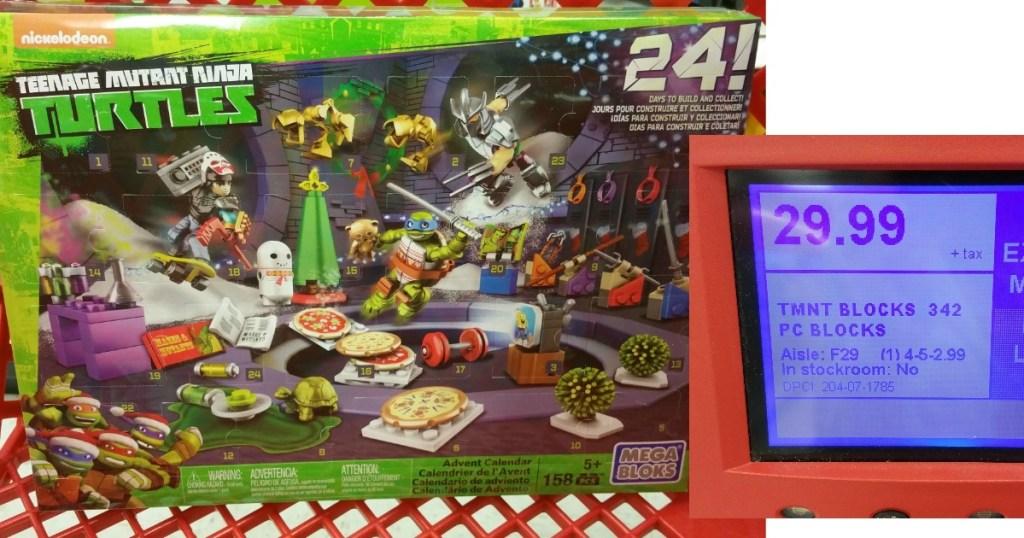 teenage-mutant-ninja-turtles-advent-calendar