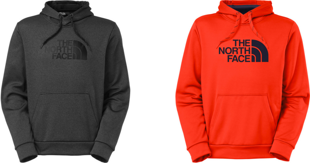 the-north-face-hoodie