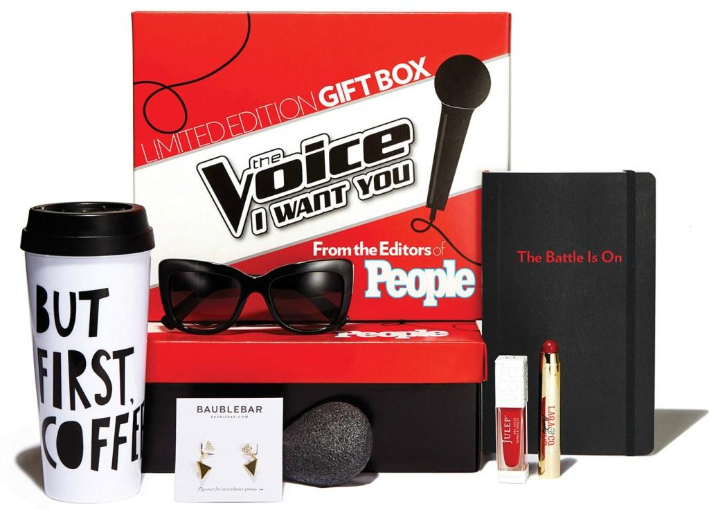 the-voice-box
