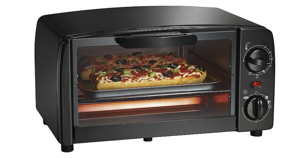 this-toaster-oven-broiler