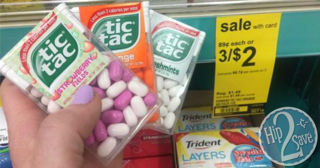 tictacs-at-walgreens-hip2save
