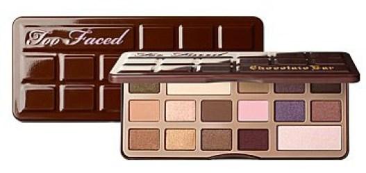 too-faced-chocolate-bar-eyeshadow-palette-d-20140110161448213-310331