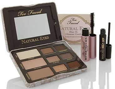too-faced-ultimate-natural-3-piece-eye-collection-d-20160922171341233-504725