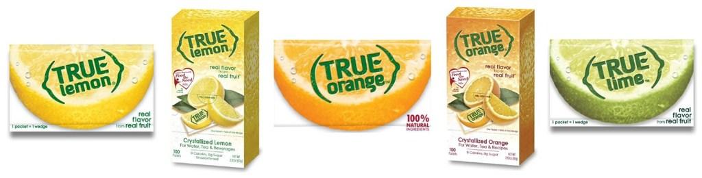 true-lemon-orange-and-lime