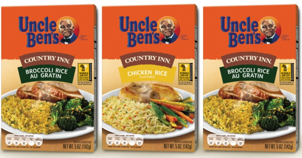 uncle-bens-country-inn-rice