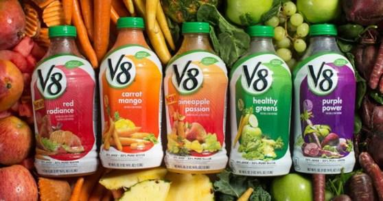 v8-veggie-blends