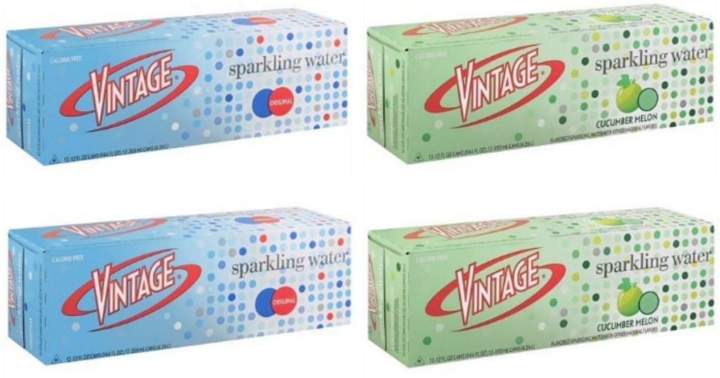 vintage-sparkling-water