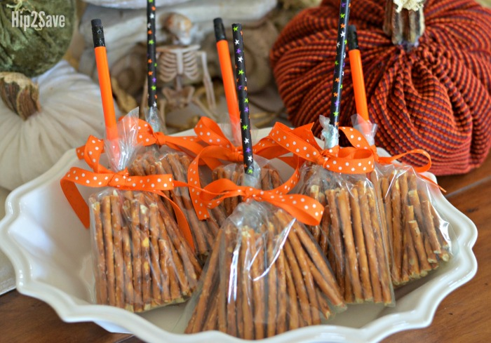 witch-broom-pretzels