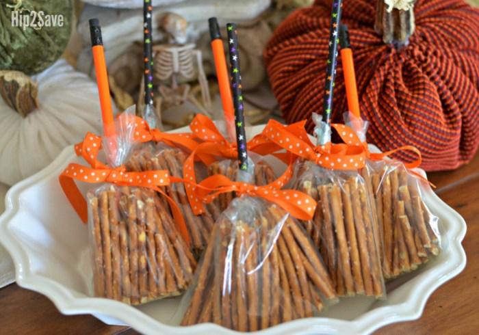 witch-broom-pretzels