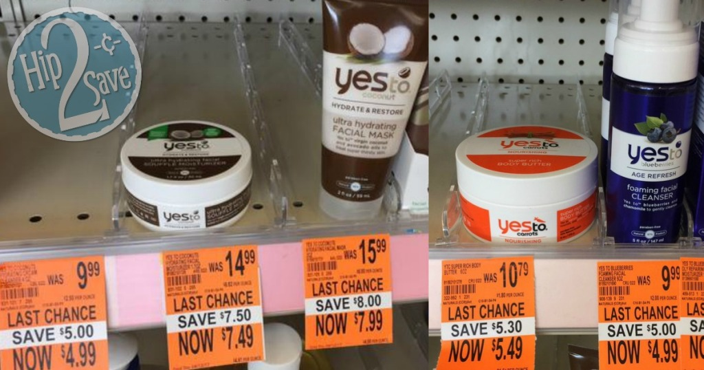 yes-to-products-hip2save