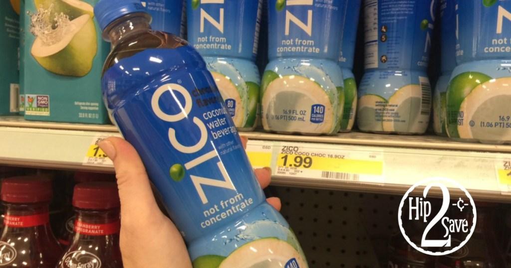 zico-coconut-water-target