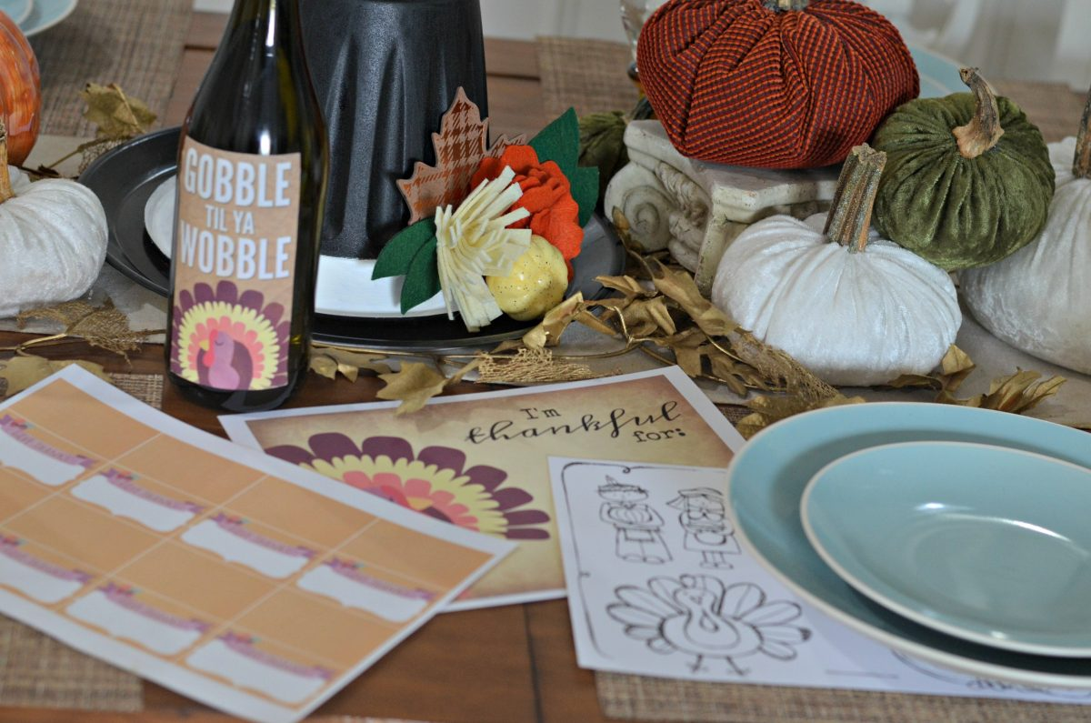 4-printables-thanksgiving