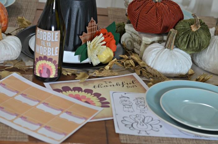 4-printables-thanksgiving