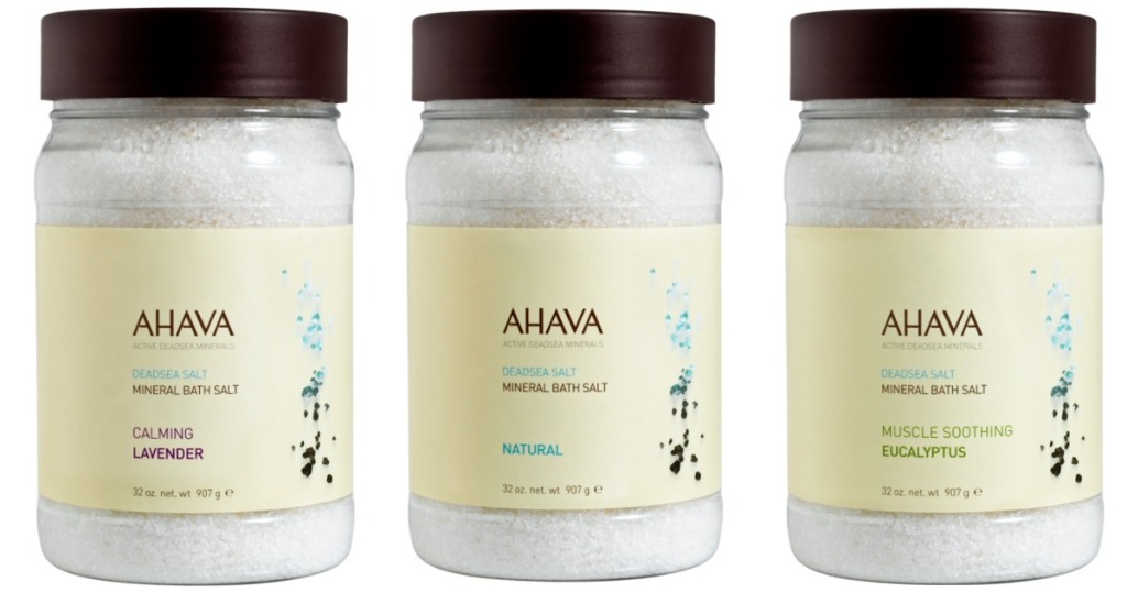 ahava-bath-salts