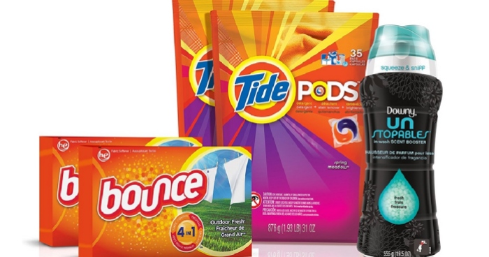 amazon-tide-bundle