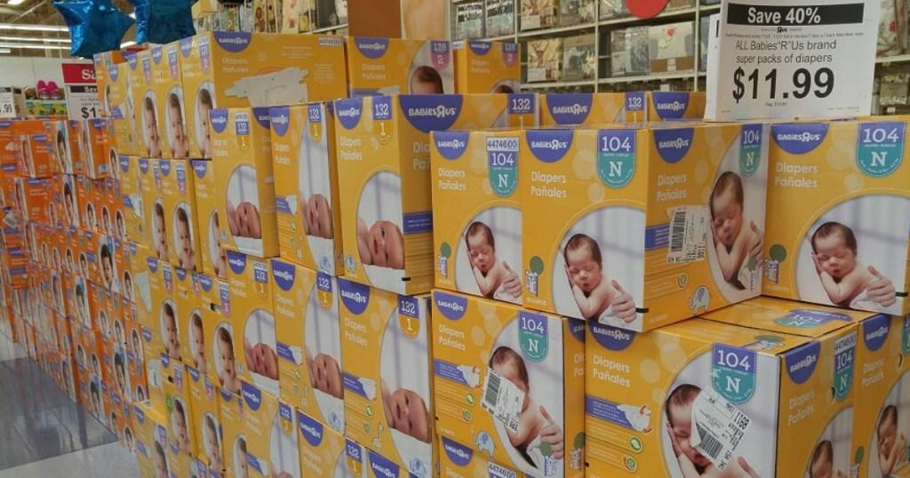 babies-r-us-diapers