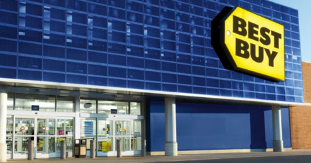 American Express Car Buying >> American Express Cardholders Earn Cash Back At Best Buy Carter S