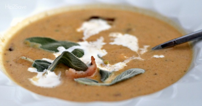 best-ever-butternut-squash-soup-hip2save-com