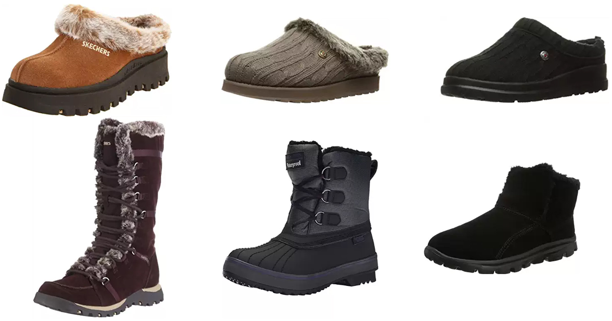 skechers boots 2016 Sale,up to 58