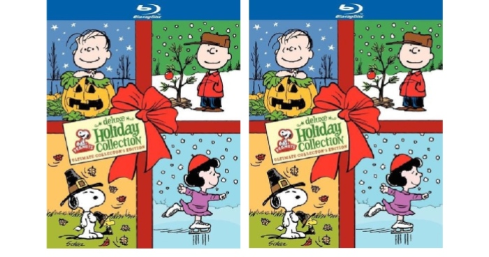 charlie-brown-collection