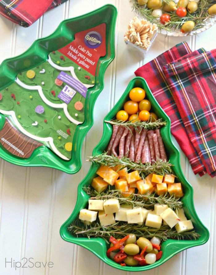 christmas-tree-cheese-plate
