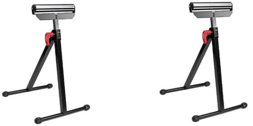 Sears: Craftsman Roller Stand Only $12.49 (Regularly $24.99)