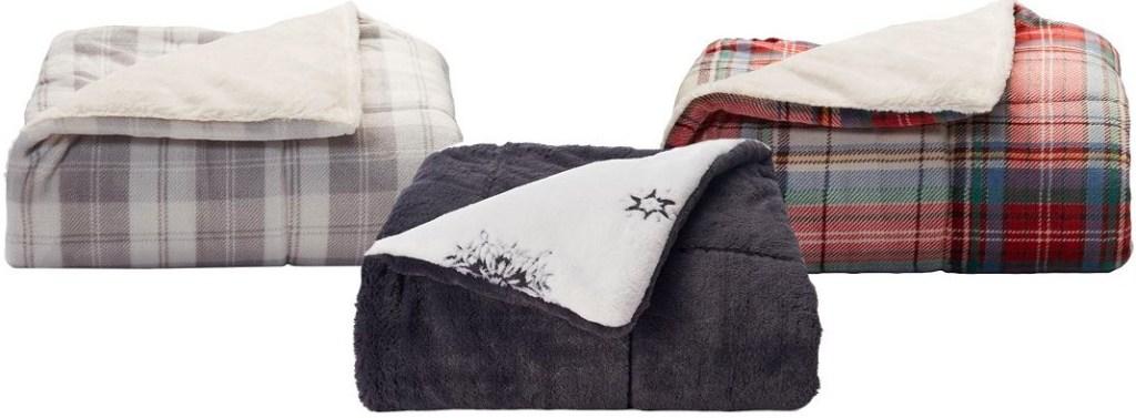 cuddle-duds-blanket