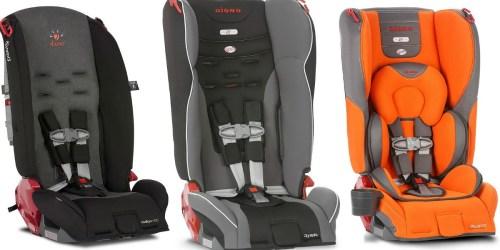 Kohl's: Deep Discounts on Diono Car Seats + Earn Kohl's Cash