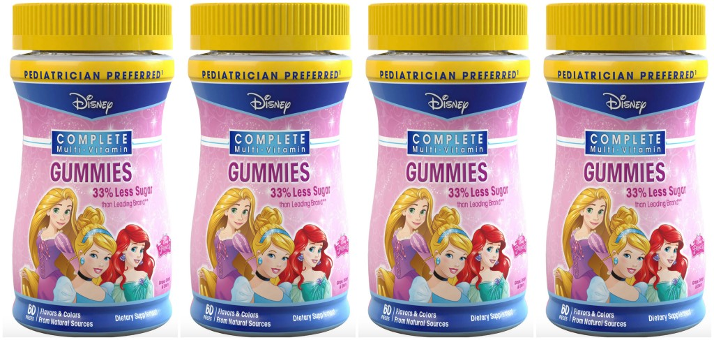 disney-gummies
