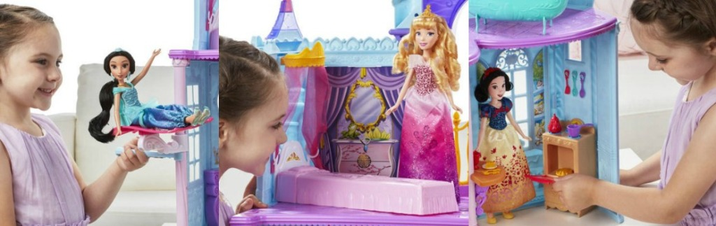 disney-princess-castle