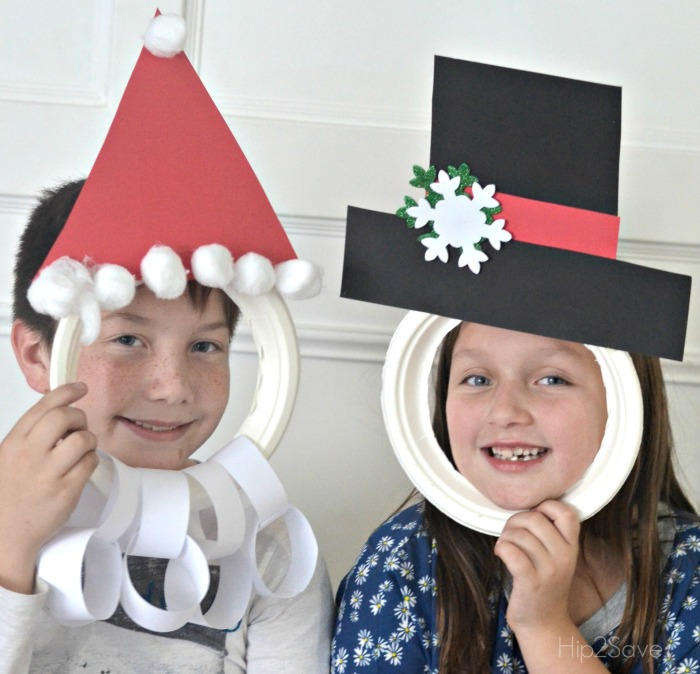 diy-christmas-photo-props