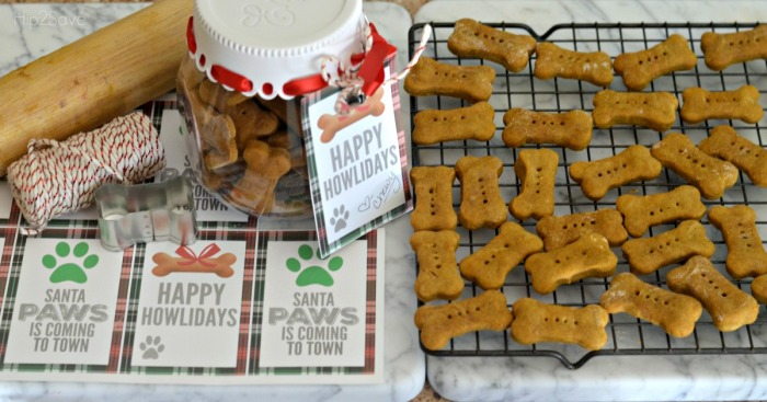 diy-dog-treats-with-free-gift-tags-by-hip2save