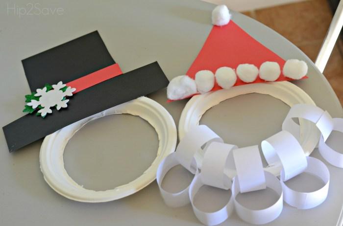 diy-paper-plate-photo-props