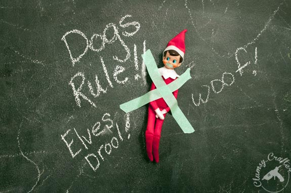 dogs-rule-elves-drool