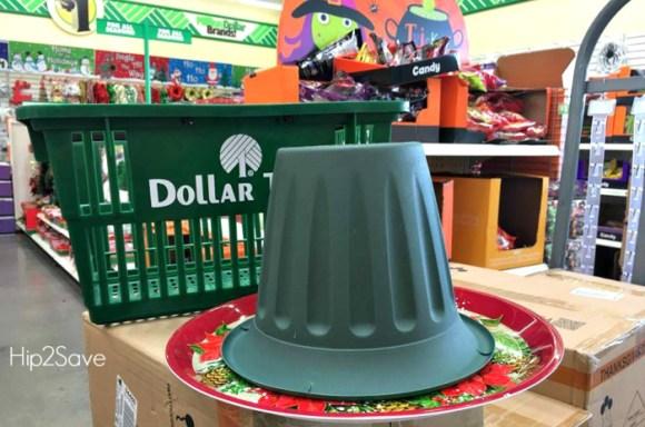 dollar-store-thanksgiving-craft