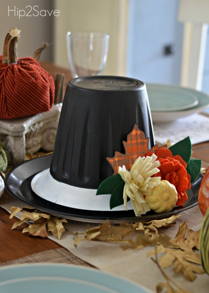 easy-dollar-store-centerpiece-from-a-flower-pot-hip2save-com