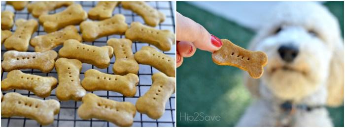 easy-homemade-dog-treats
