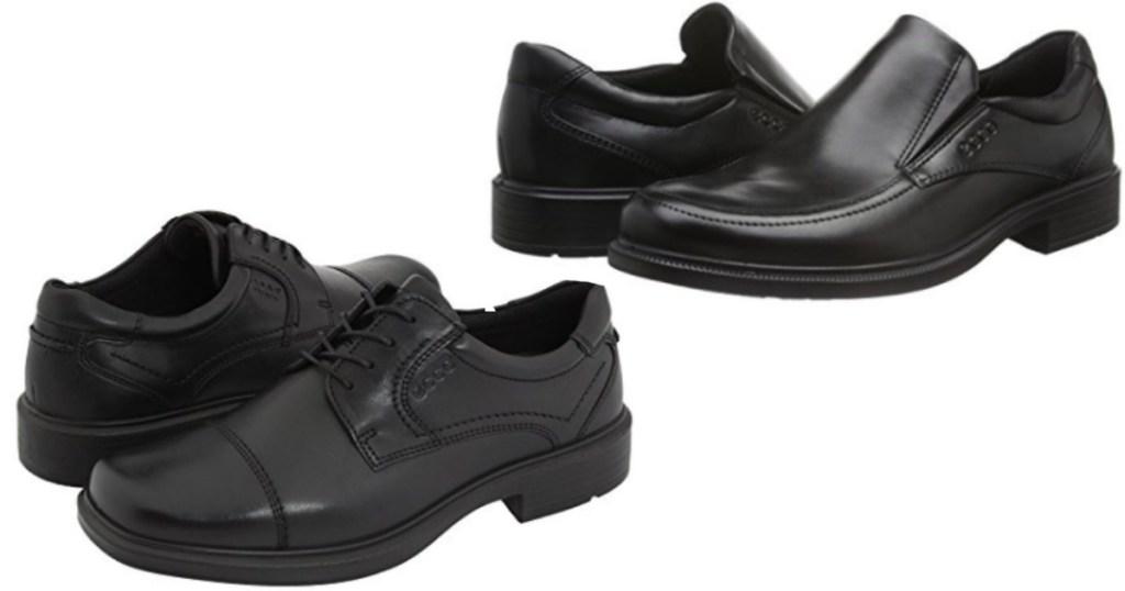ecco shoes on amazon