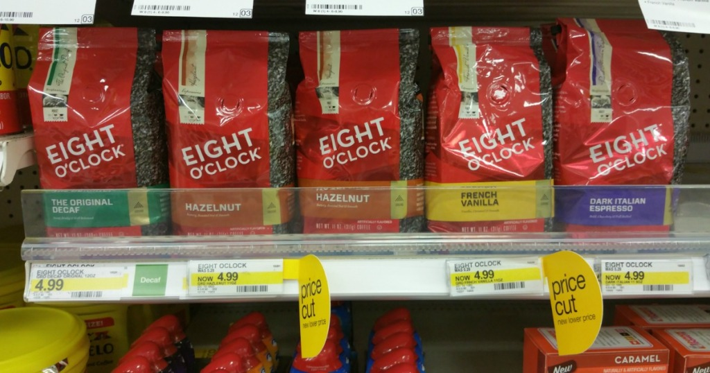 eight-clock-coffee