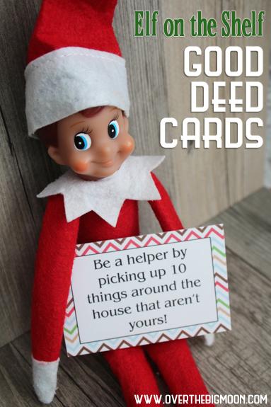 elf-good-deed-cards