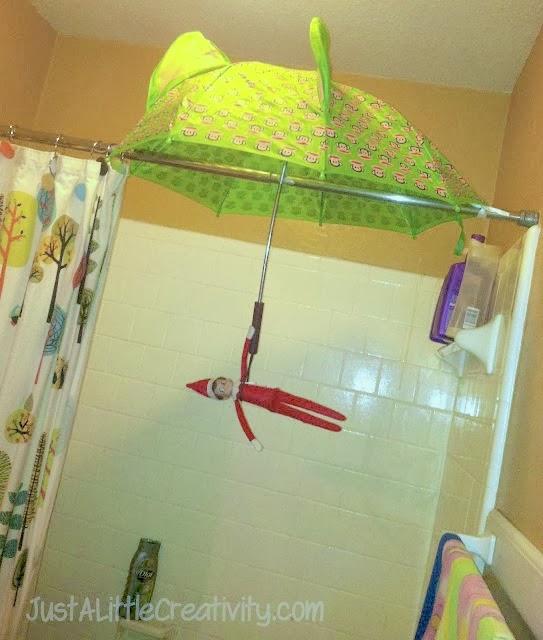 elf-umbrella-1